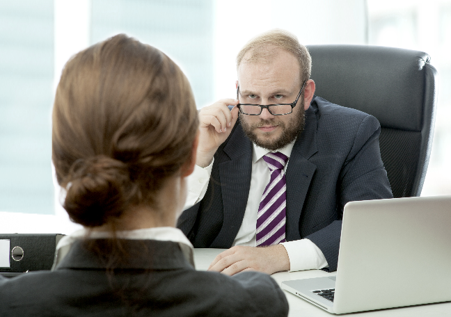 4 Sources of customer feedback that are commonly overlooked- Open-Access-BPO- Exit interviews