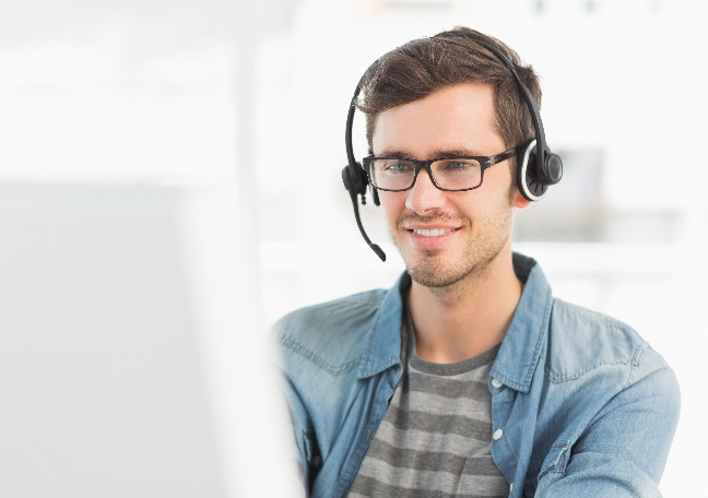 4 Sources of customer feedback that are commonly overlooked- Open-Access-BPO- Inbound call trends