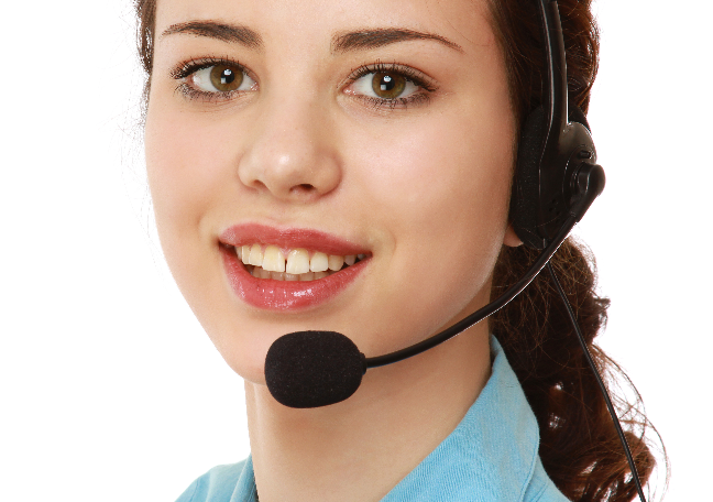 4 Words telemarketing agents should use during sales calls- Open-Access-BPO--