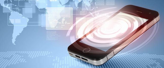 5 Rules to follow when using SMS as mobile marketing platform