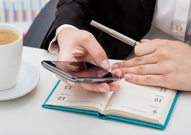 5-Rules-to-follow-when-using-SMS-as-mobile-marketing-platform--Open-Access-BPO_----
