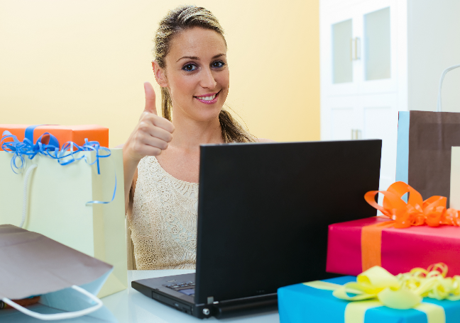 5 Winning traits of successful e-commerce businesses- Open Access BPO- Great product