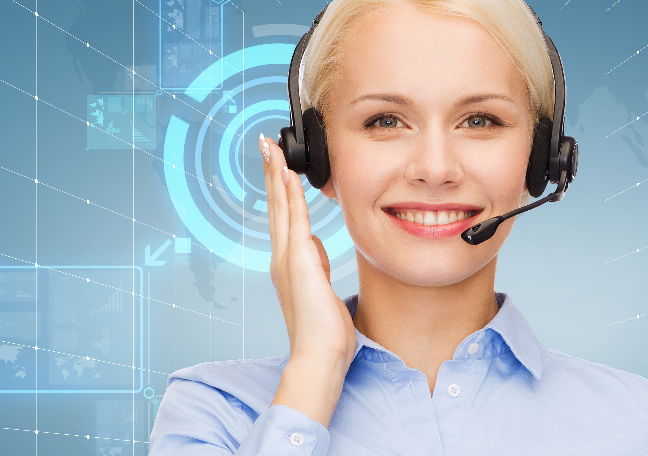 6 Training focus areas for better agent-customer interaction- Open-Access-BPO- Active listening