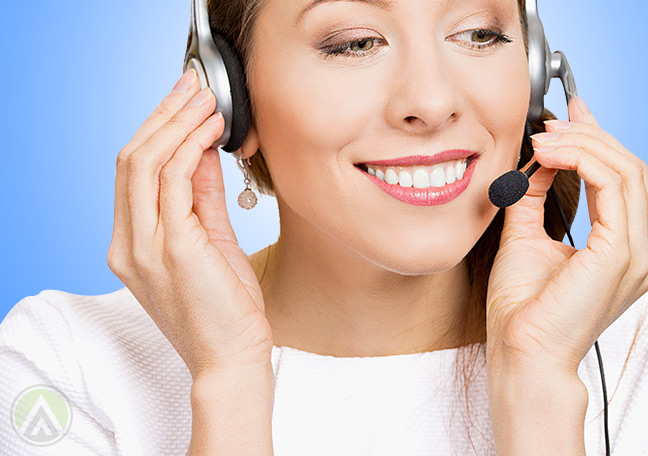 Call-center-support-services--Open-Access-BPO---Communication-Skills