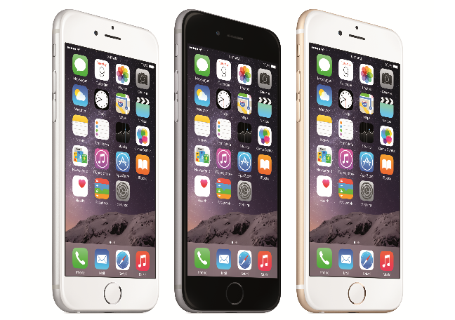 How the iPhone 6 and the Apple Watch can impact marketing strategies- Open Access BPO---
