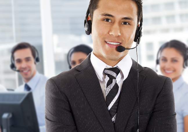 How to tell if a Philippine call center has loyal clients- Open Access BPO--