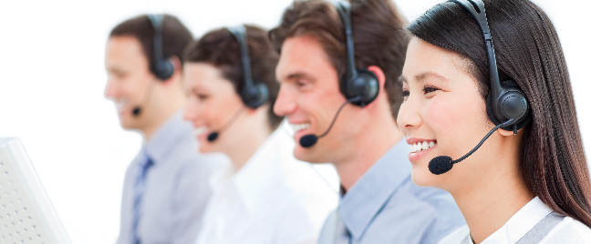 How to tell if a Philippine call center has loyal clients- Open-Access-BPO