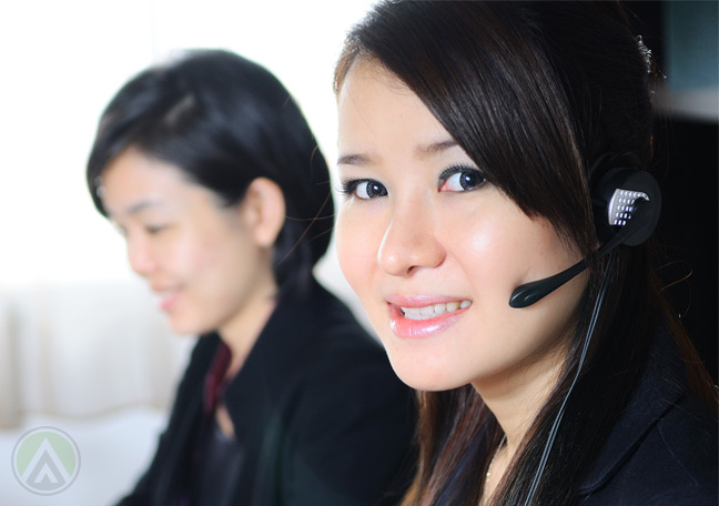 Philippine-call-center-industry-sets-example-for-Thailand--Open-Access-BPO-