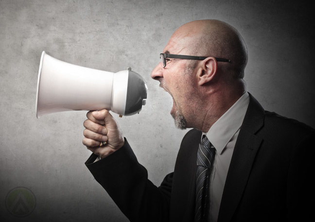 3-Types-of-scary-customers-that-creep-call-center-agents-out-