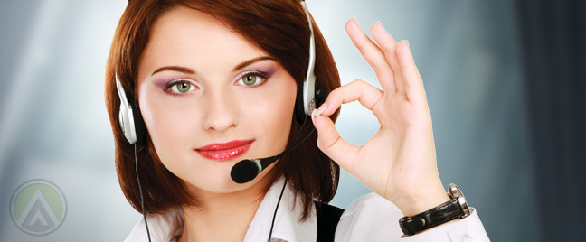 Back to basics: The secret behind great customer service