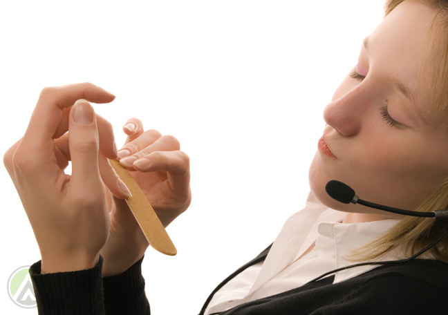 The-3-Bs-of-poor-customer-service-