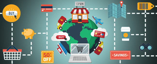 2015-A-year-of-e-commerce-experimentation--Open-Access-BPO--call-centers-in-the-philippines