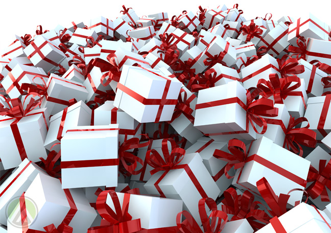 Check-out-the-holiday-shoppers-customer-service-wish-list--