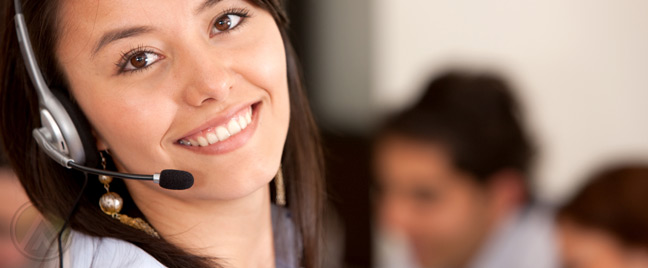 Coping with expectations: How modern customer service should be