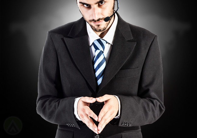 Know-the-difference-True-customer-service-or-sales-in-disguise-