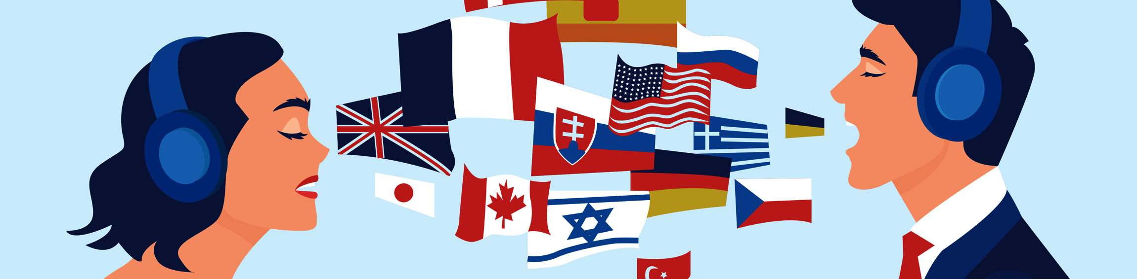 Multilingual services: Why cultural competency matters