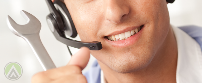 close-up-male-call-center-agent-with-wrench-technical-support-concept