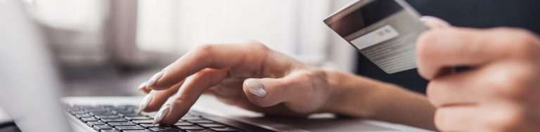 How ecommerce outsourcing helps attract more online shoppers