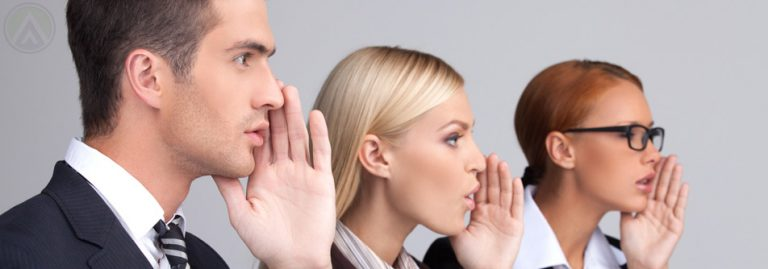 How outsourcing customer service encourages positive word-of-mouth