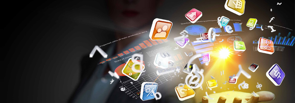 Why should I consider outsourcing social media?