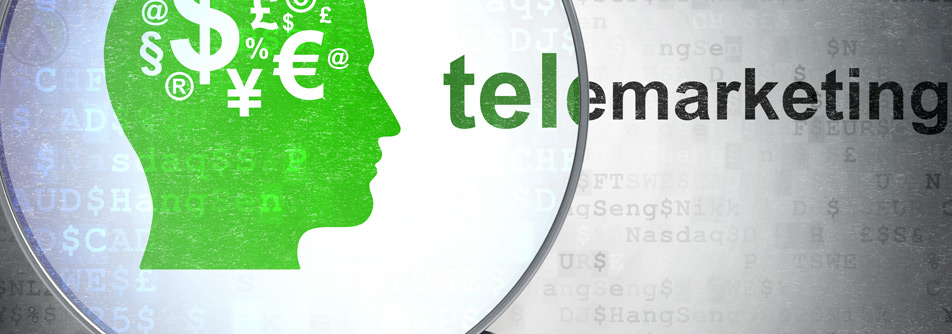 How is telemarketing in the Philippines profitable?