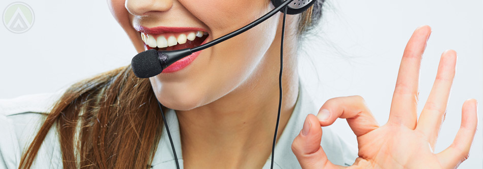What are the new rules to follow for telemarketing in the Philippines?