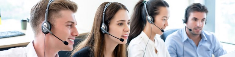 Should you outsource your German call center needs?