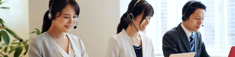 What to consider before outsourcing Japanese call center services