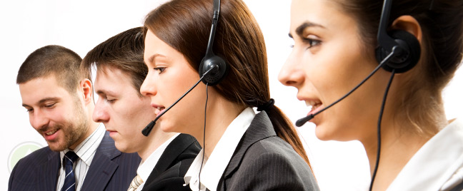 female-and-male-call-center-agents