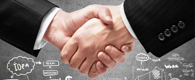 businessmen-hand-shaking