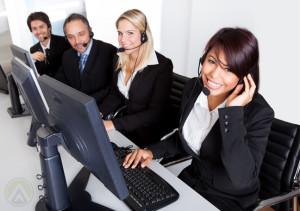 inbound-customer-service-agents