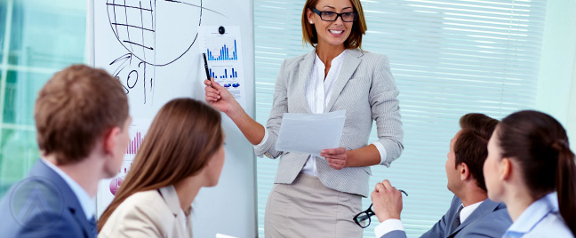 inbound-customer-service-report-analysis-meeting