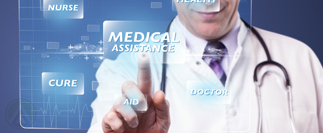 outsourcing-medical-assistance