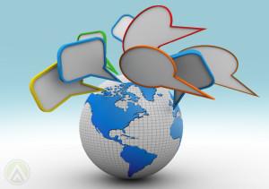 social-media-marketing-chat-icons