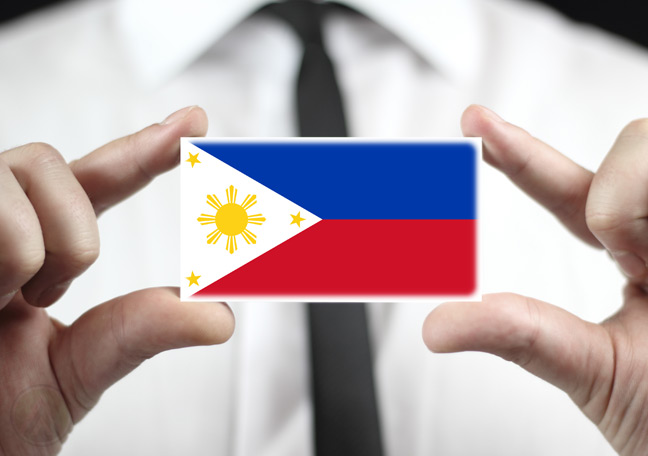 How to find a Philippine call center that answers your business needs