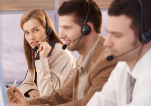 call-center-agents-operation