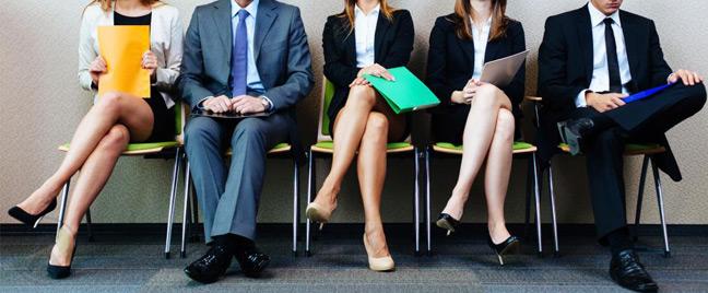 call-center-agent-applicants