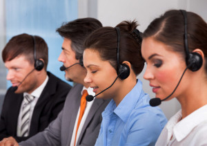 busy-technical-support-agents
