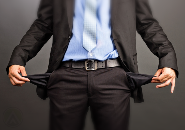 broke-business-pulling-pockets-inside-out