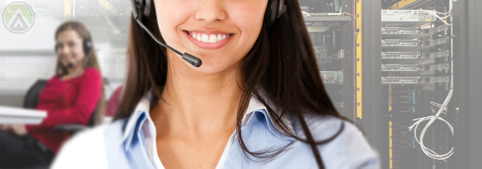 Does every call center in the Philippines pass call quality standards?