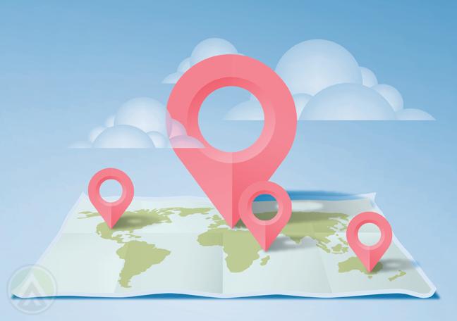 geolocation-image-map