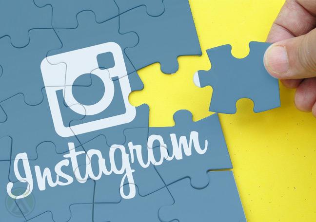 social-media-marketing--Graphics