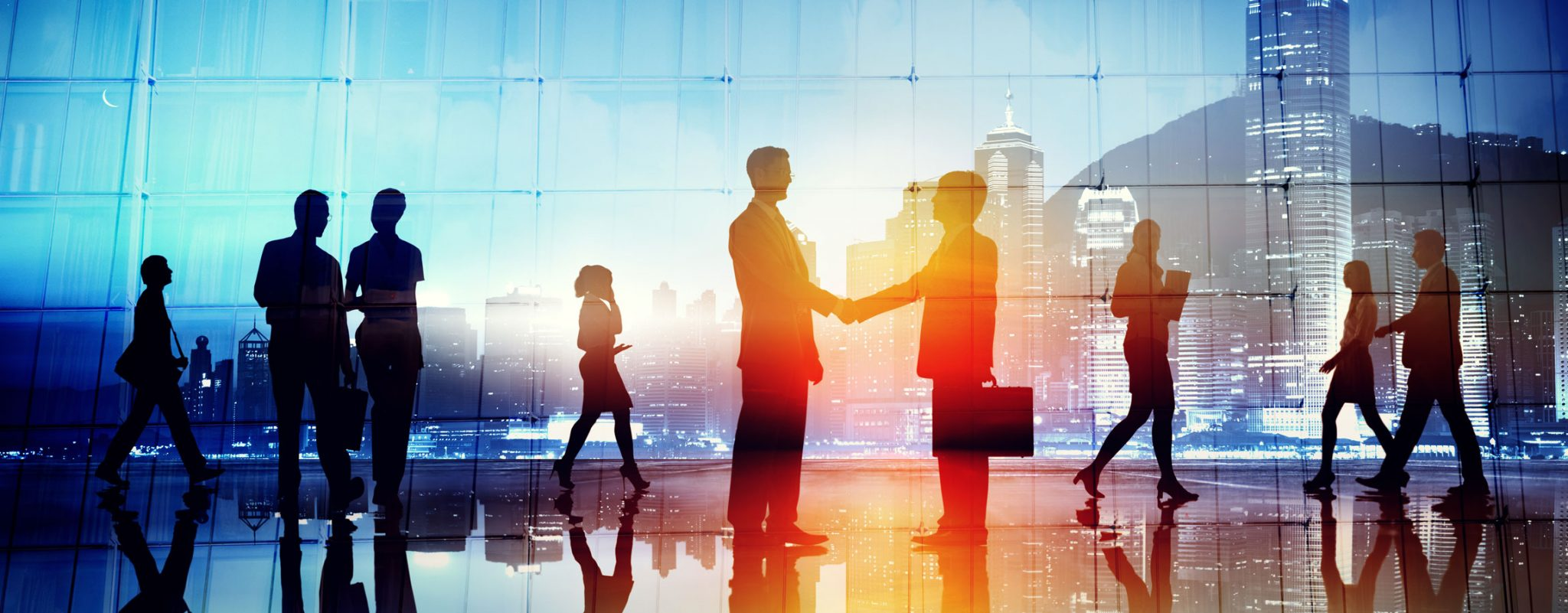 Does onshore outsourcing help businesses?