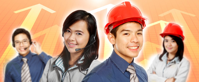 call-center-agents-and-ofw