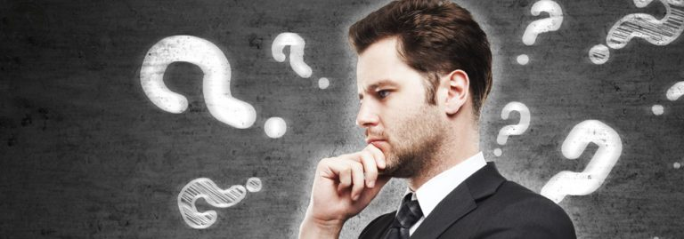 What traits should you look for in a reliable outsourcing firm?