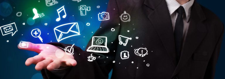 How to outsource social media marketing successfully