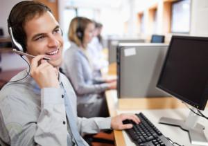 Call-center-outsourcing-