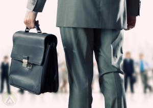 businessman-holding-bag