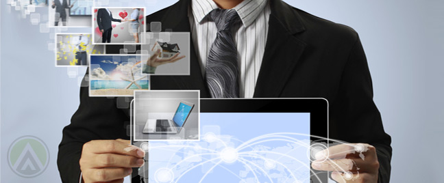 photo-moderation-male-holding-tablet