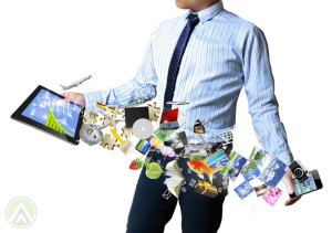male-holding-tablet-photo-moderation